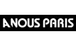 A_nous_Paris