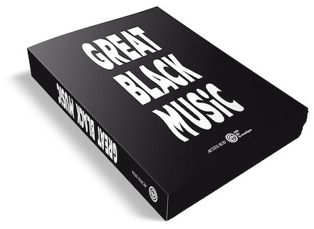 Great_Black_Music_couverture_catalogue_3D