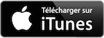 Logo_iTunes_Download_FR